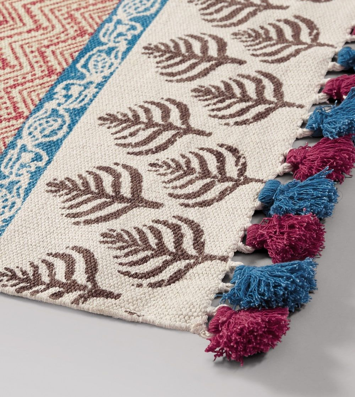 taniko rugs bohemian rug shabby chic style on boho chic kitchen rugs id=16149