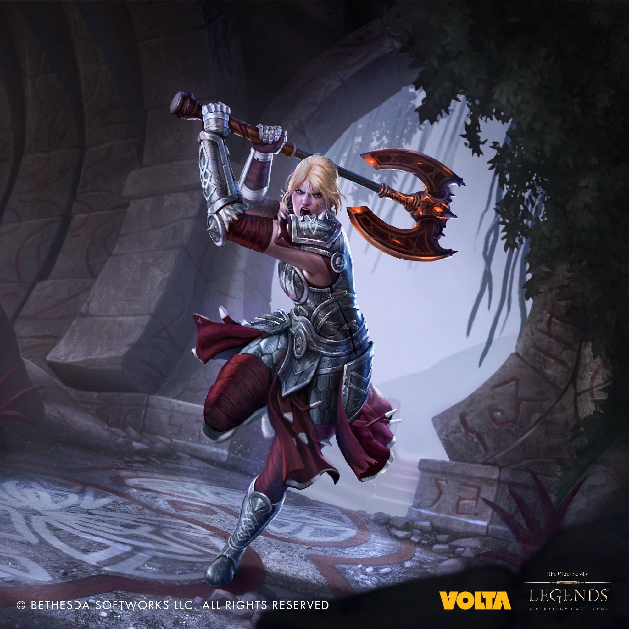 Pin On Characters Digital Art Imaginary Fantasy Worlds