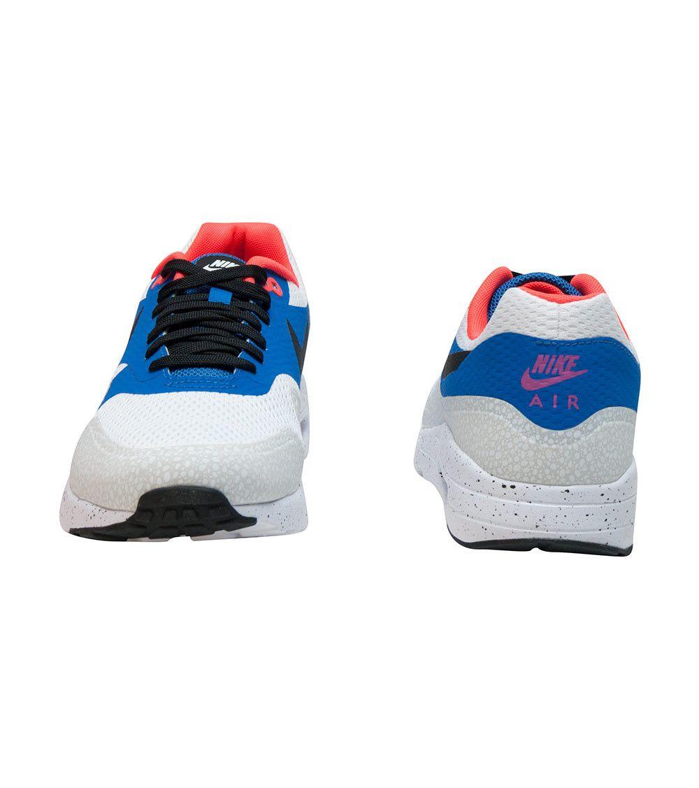 Cheap Nike Air Max 1 Ultra Essential 819476 104 White