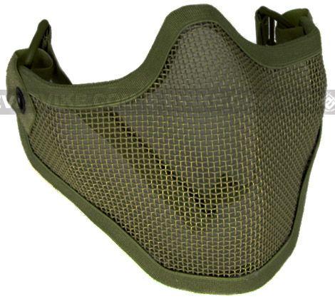 Evike com Airsoft Guns - Featured Items | Evike com Airsoft