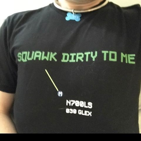 d42e6578df1 ACT Memes t-shirt