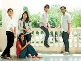 We  Provides Various Courses in  Engineering like Computer Science Engineering,  Electronics & Communication Engg, Mechanical Engineering, Electronics computer engineering, Civil Engineering, Ect.