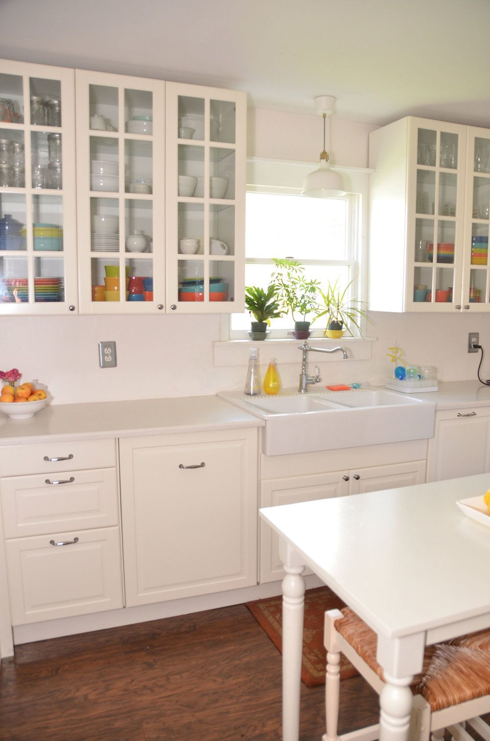 image result for tall upper cabinets kitchen cabinets kitchen design kitchen on kitchen cabinets upper id=64002