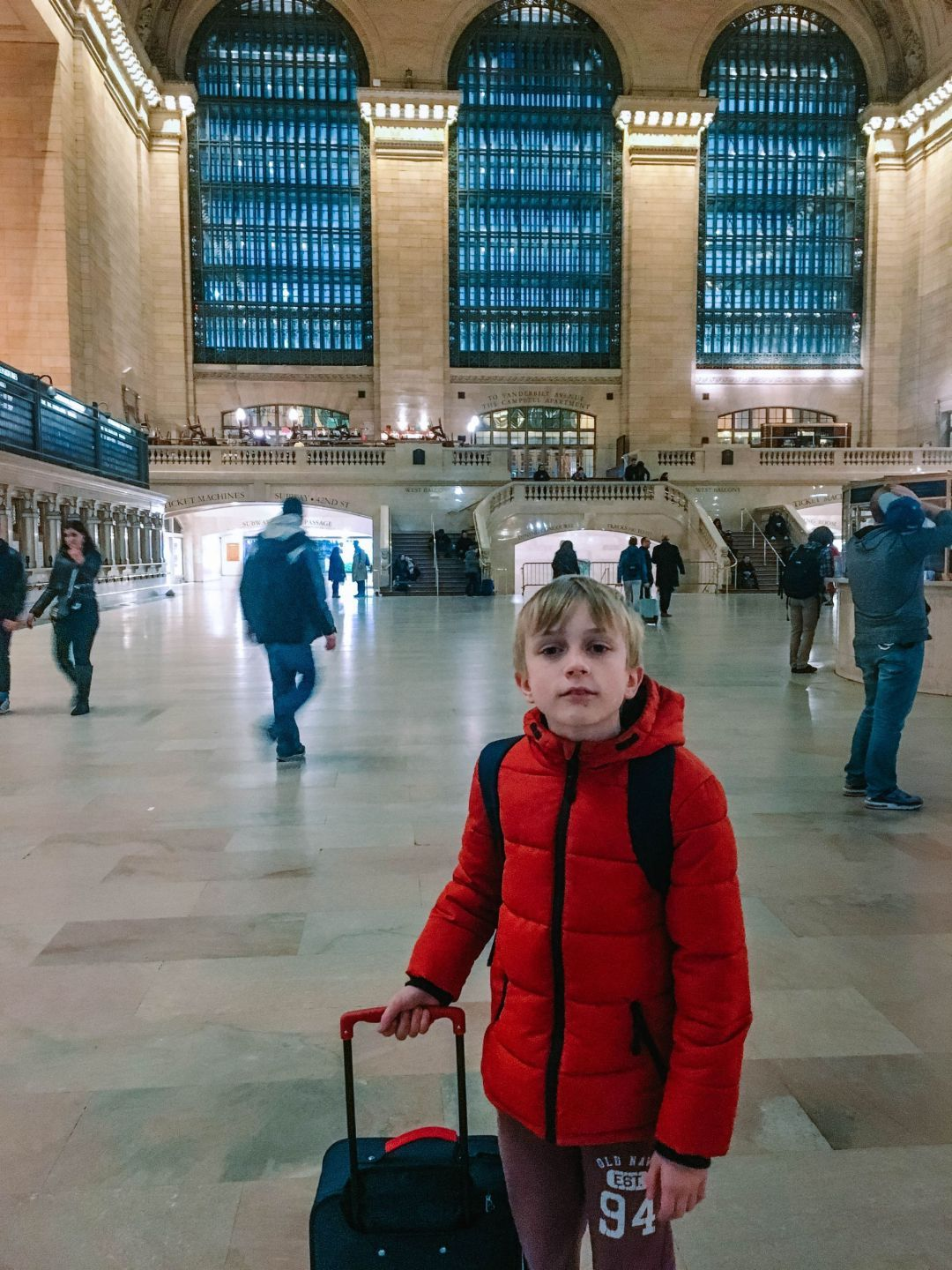 The Ultimate Guide to NYC for first timers Nyc, Liberty
