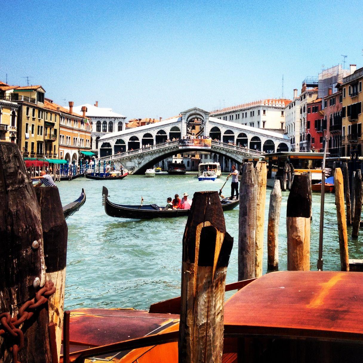 Amazing Places To Go Europe: Travel, Venice, Italy, Places To Go, Europe, Water