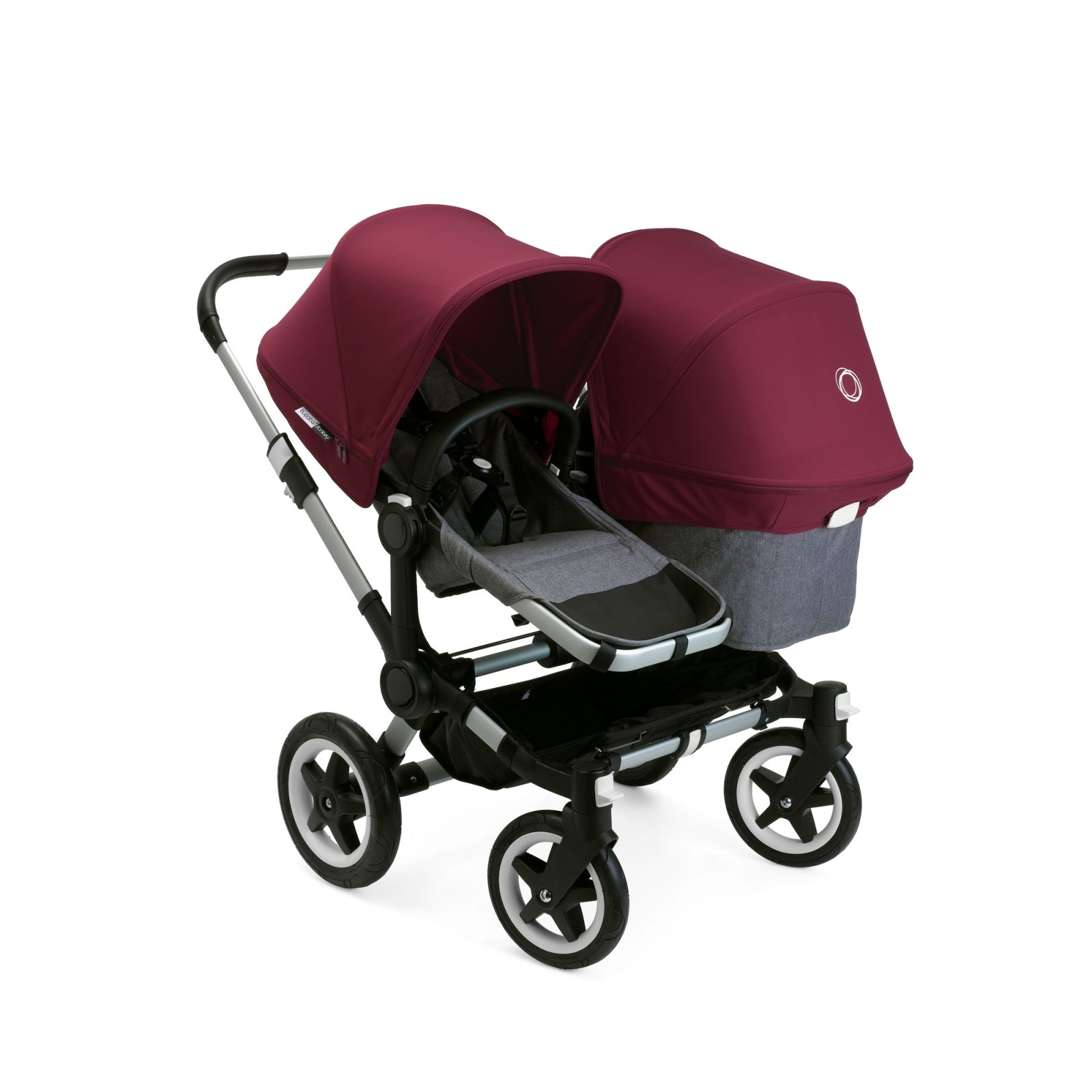 Shop Bugaboo Donkey2 Online Baby Plus Baby strollers