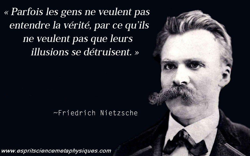 Friedrich Wilhelm Nietzsche   14 Citations   feelings   Quotes