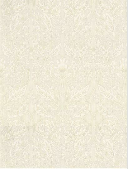 Historic Style - Sale - Wallpaper and Borders Savernake