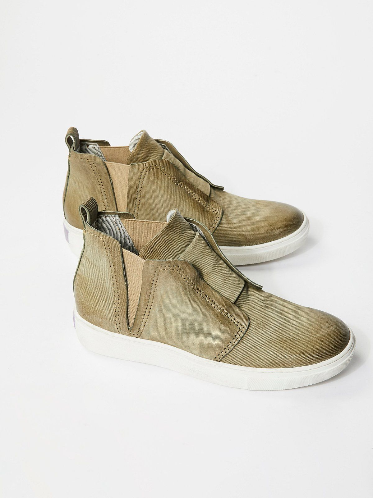 Master Hi Top Sneakers Top Sneakers Sneakers Best Sneakers