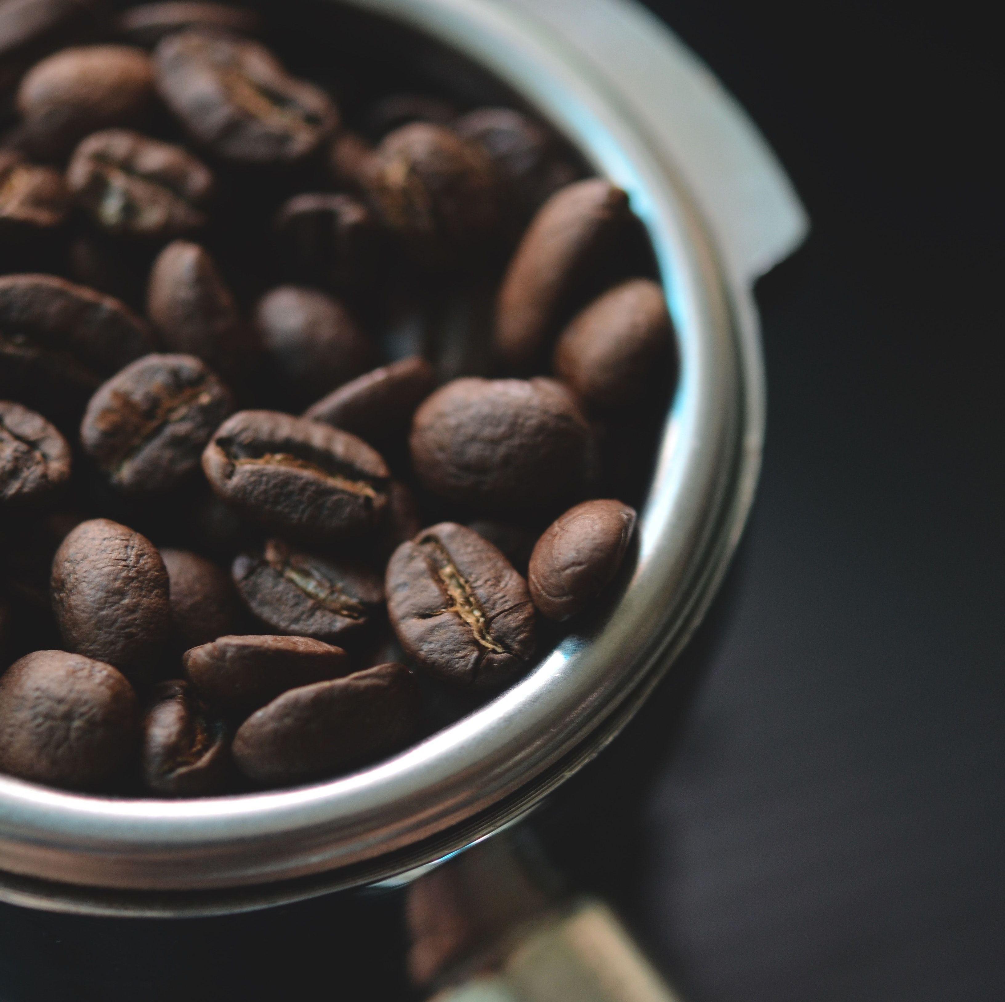 Fresh roasted coffee subscription best coffee bean