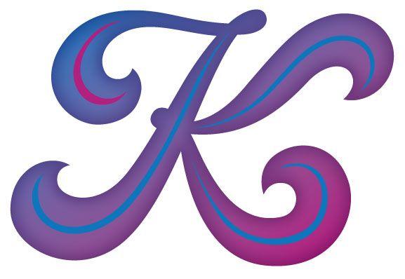 Significado de nombres que empiezan con K
