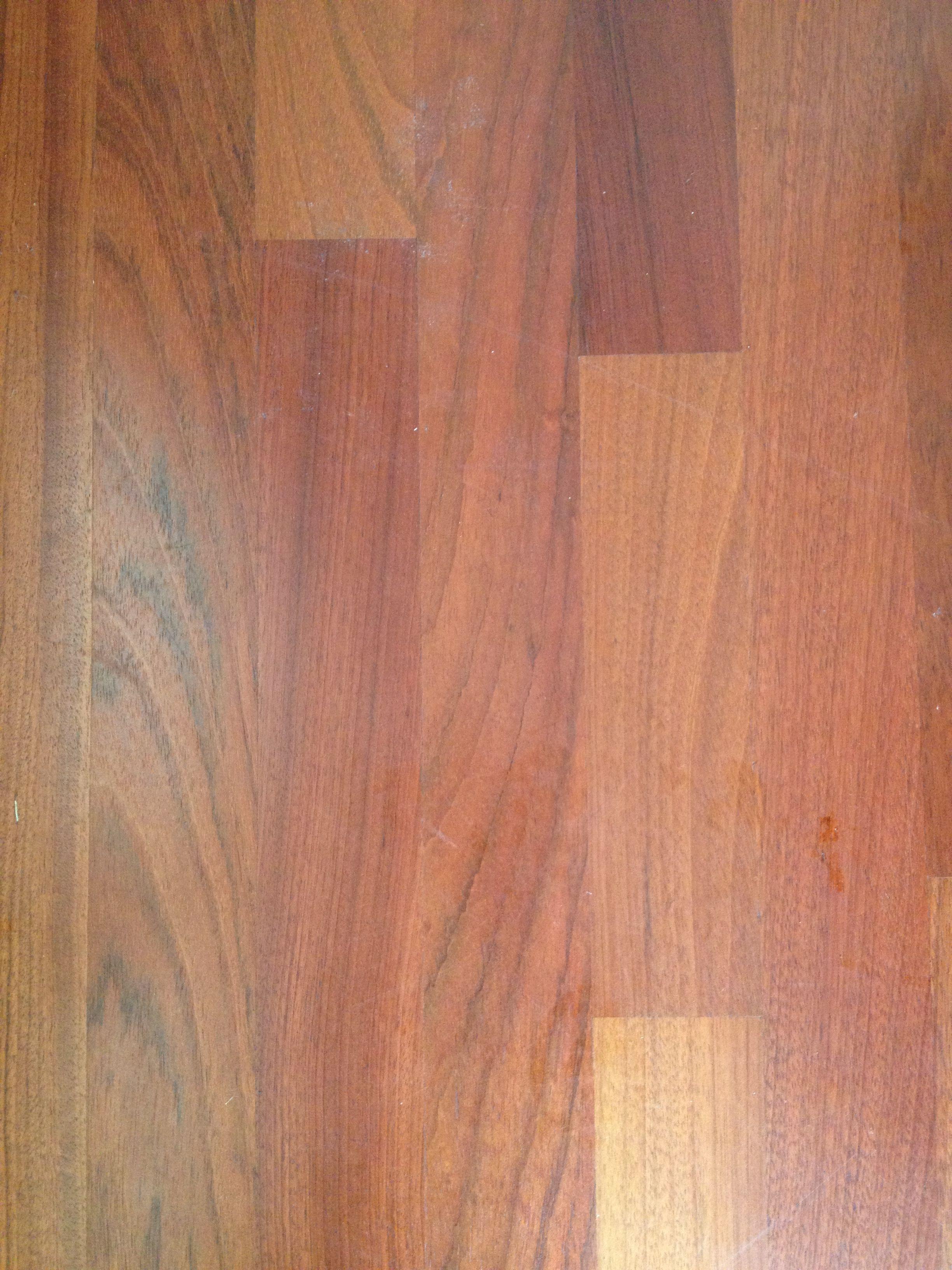 Brazilian cherry floor chulou living room mood board for Brazilian cherry flooring