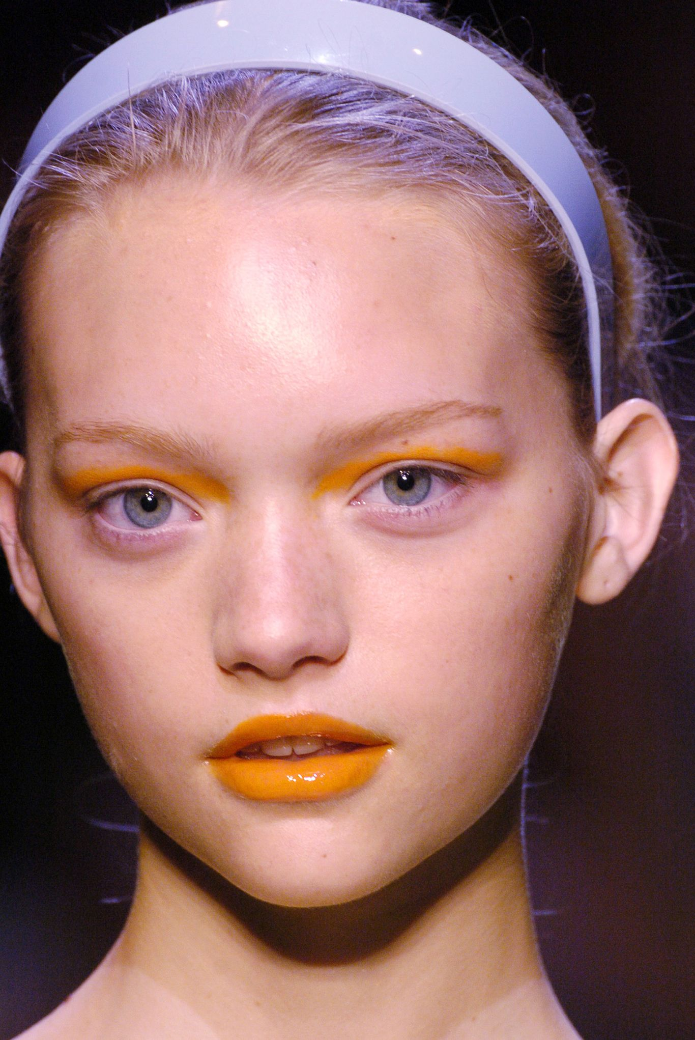 State of the Ward: 32 of Gemma Ward's All-Time Best Moments