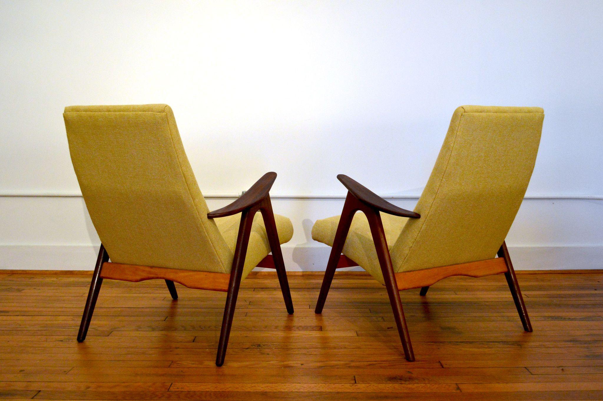 Cool Trend Dutch Modern Furniture 96 About Remodel Home Design Ideas With Dutch  Modern Furniture