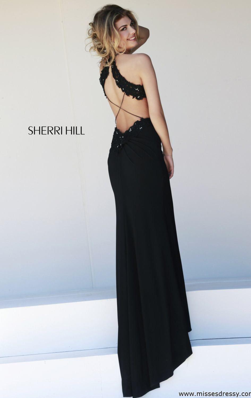 Sherri Hill 32008 by Sherri Hill