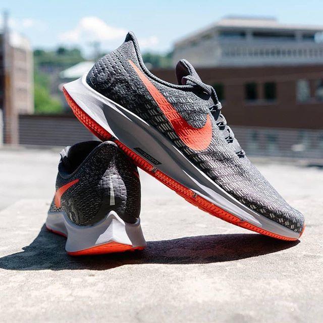 94ada7cfca07 #Repost @secondwindph A neutral running shoe that looks as fast as it feels.