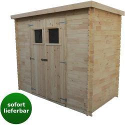 Reduced log houses Log houses