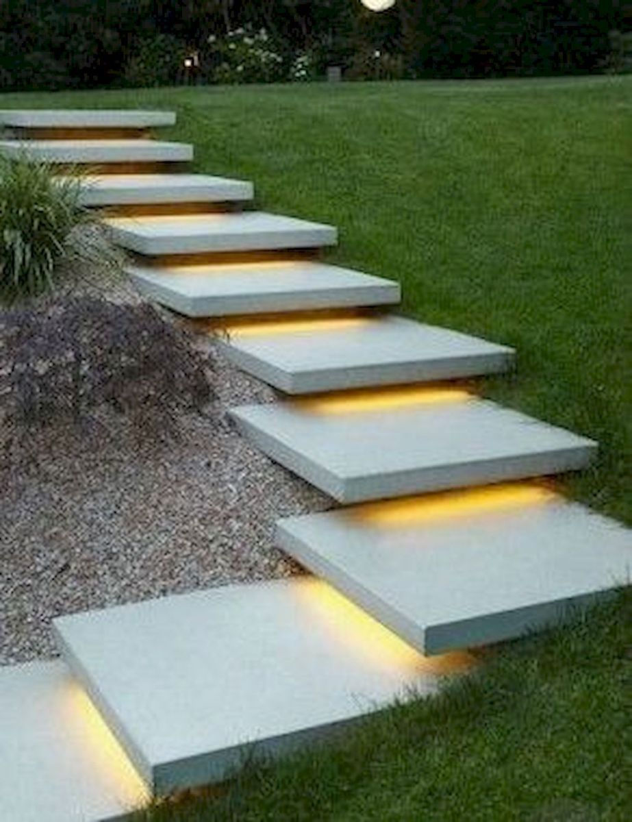 Photo of Affordable Garden Path and Walkways Design For Your Amazing Garden 25 – HomeIdeas.co