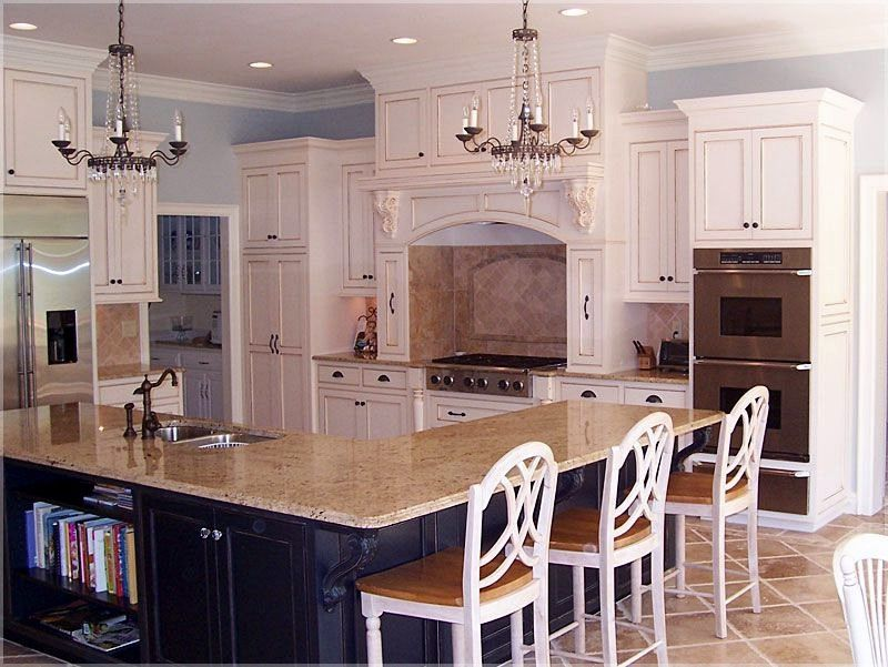 l shaped kitchen island with sink kitchen island ideas with sink kitch kitchen island with on kitchen island ideas v shape id=41201