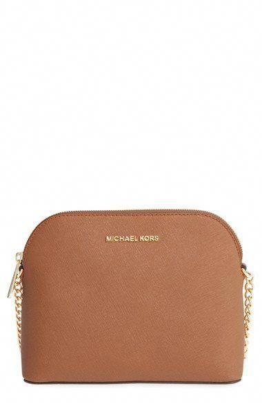 5231dfb58d8e6c belk michael kors handbags #Handbagsmichaelkors   Handbags michael ...