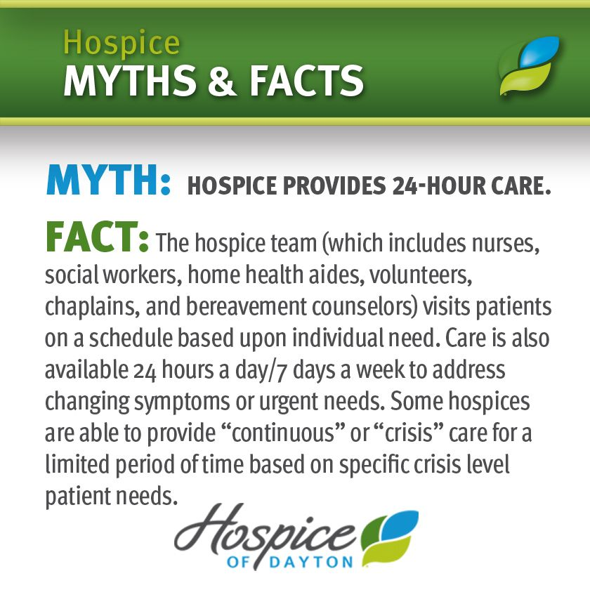 Pin on November is National Hospice and Palliative Care Month