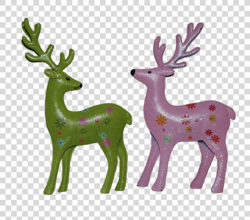 Reindeer Deviantart Work Of Art Reindeer Png Reindeer Animal Animal Figure Antler Art Artwork Reindeer Downloadable Art