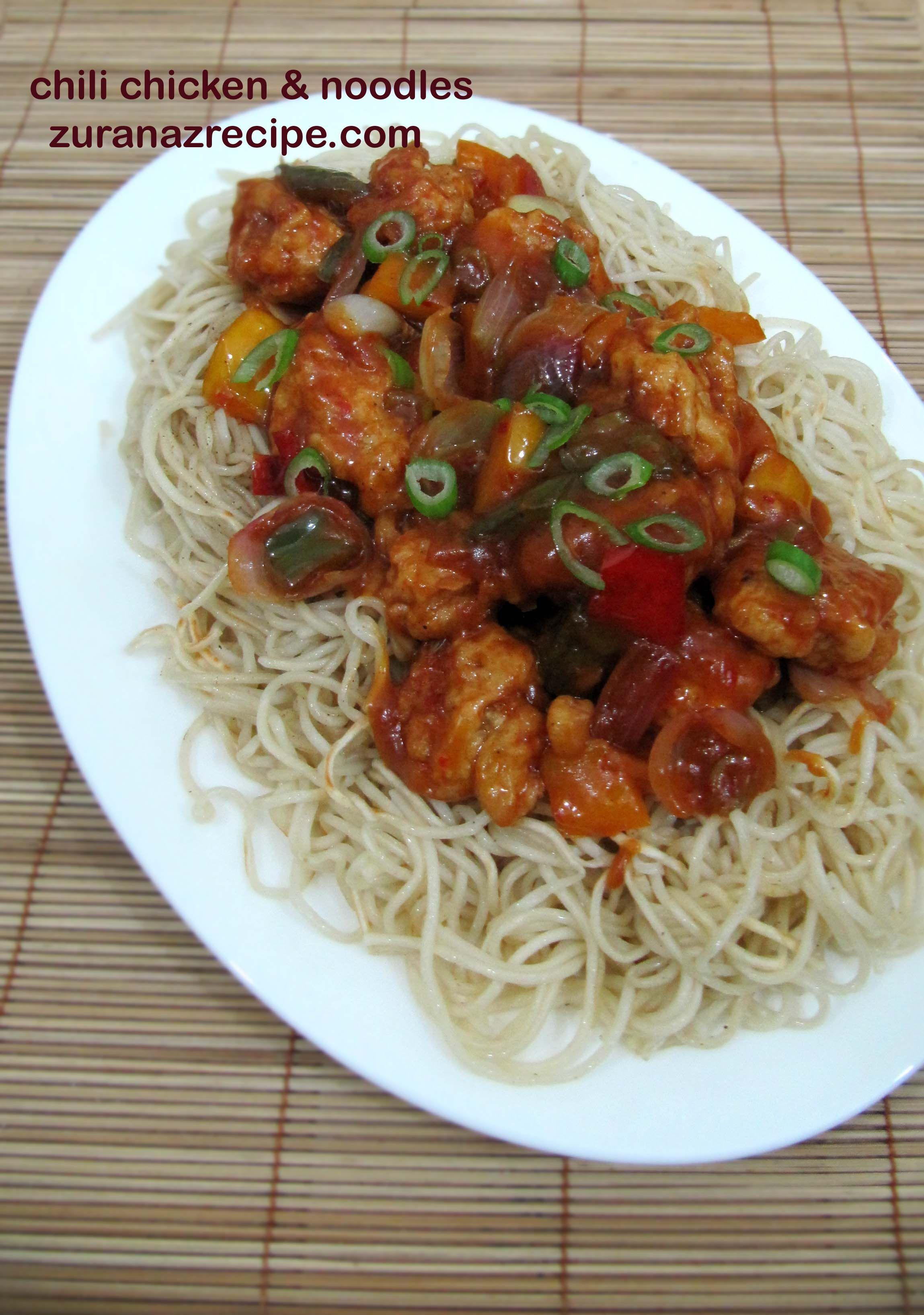 Piyaju lentil fritters bangla bangladeshi bengali food piyaju lentil fritters bangla bangladeshi bengali food recipes forumfinder Gallery