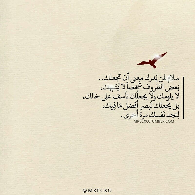 Pin By شوق خليفه On Quotes Poems Words Photo Quotes Quotes