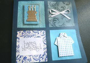 How to make greeting cards at home step by step elegant how to how to make greeting cards at home step by step elegant how to make birthday m4hsunfo