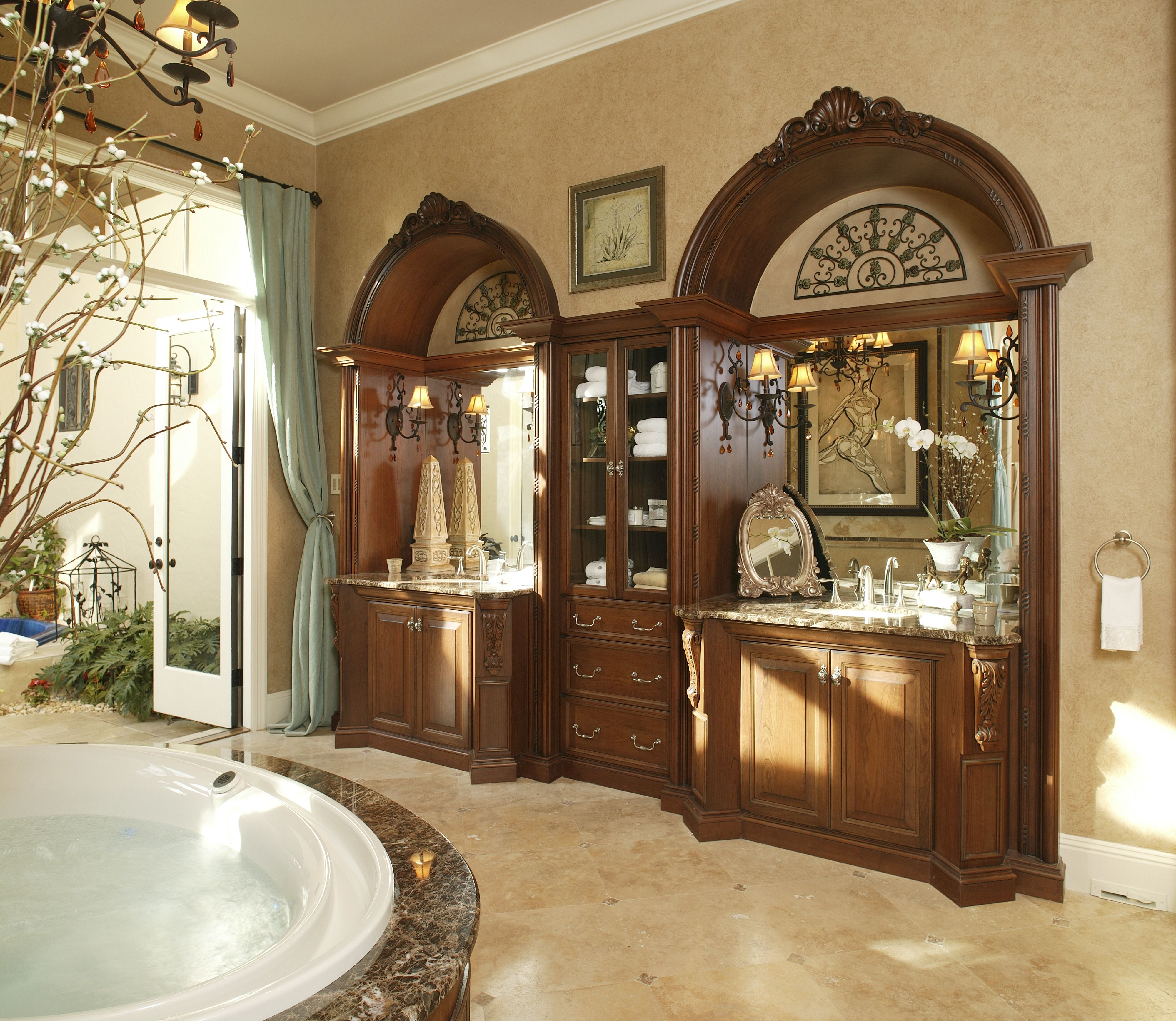 What Is The Average Cost Of A Bathroom Renovation