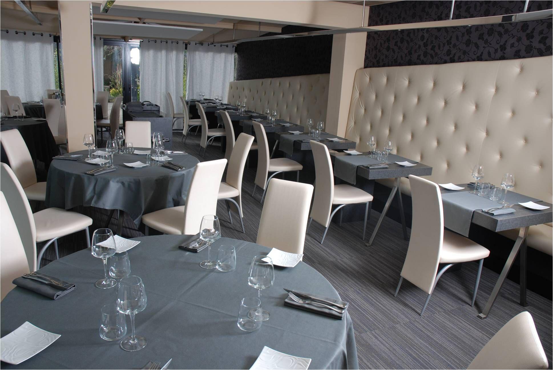 lisse prix de la rue france pas cher vente Restaurant La Cape - 9 Allée de la Morlette - 33150 Cenon ...