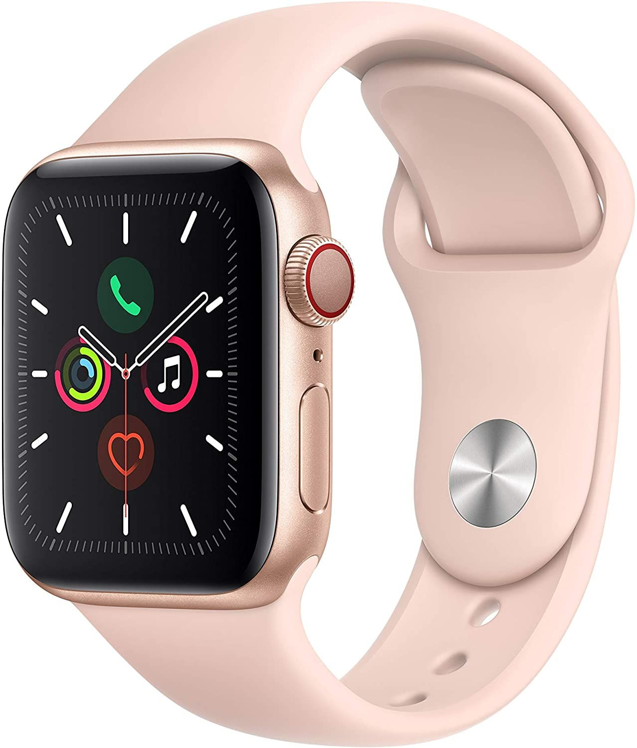 Coupon Amazon In 2020 Apple Watch New Apple Watch Apple Watch Series