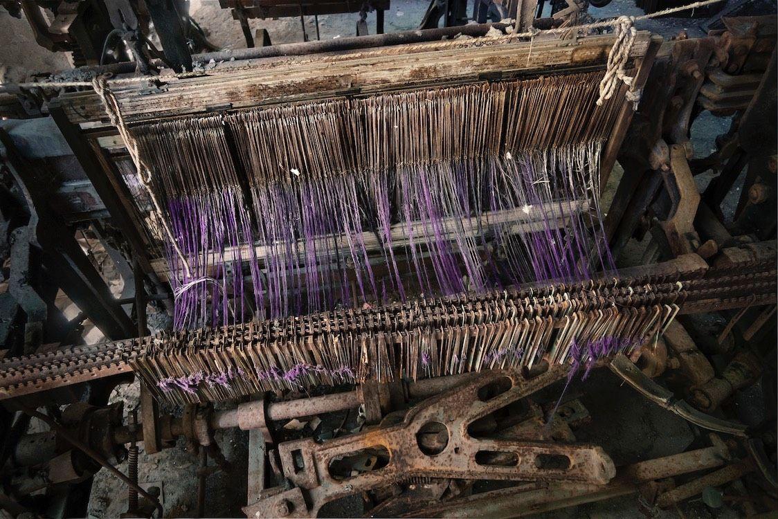 Jan Stel - La Fábrica Textil - 04 - Spain 2009 - web