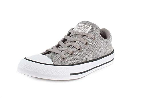 8113c413acb8 New Converse Womens Chuck Taylor All Star Madison-Ox Low-Top Sneaker online    150.95  from top store findanew