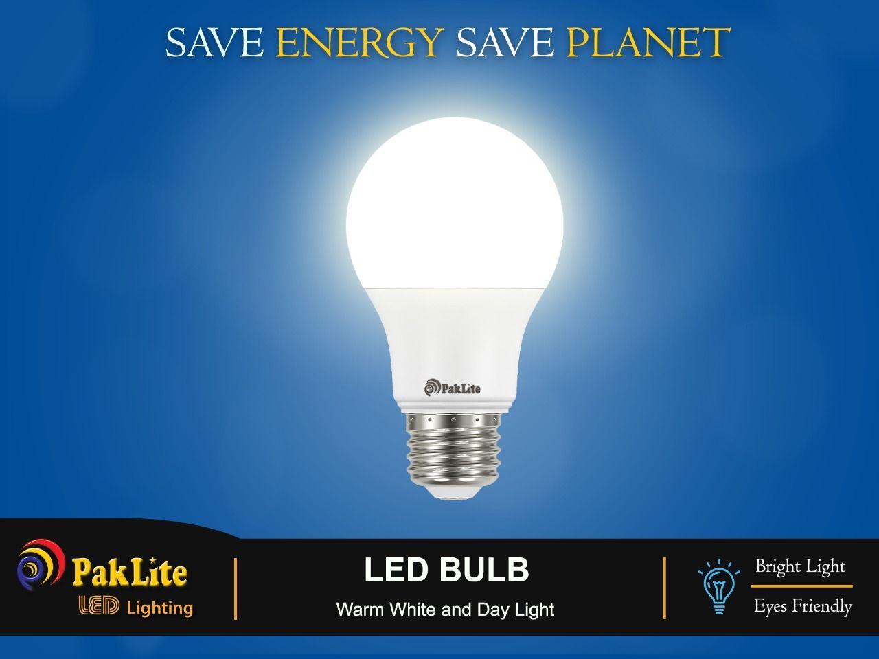 Led Bulb Bulb Led Lights Led Bulb