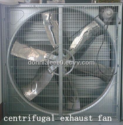 china centrifugal fan hs exhaust fan