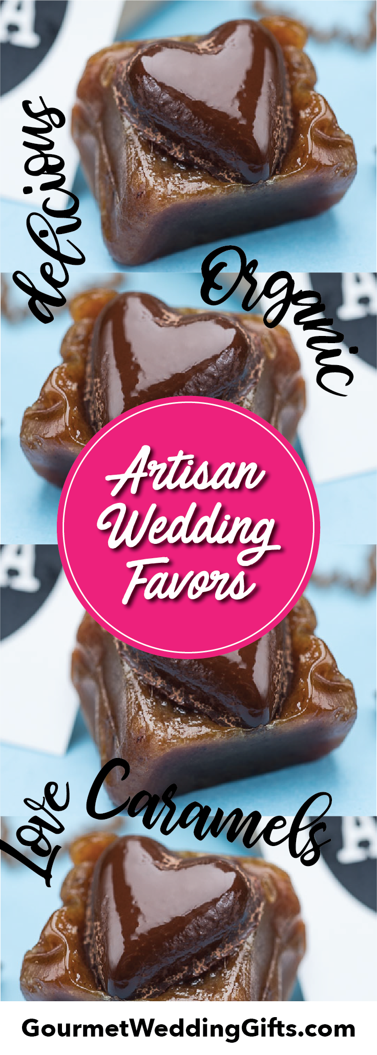 unique edible wedding favors | wedding ideas | personalized ...