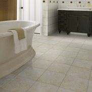 Tile And Stone Carpet Country Inc Twinsburg Oh
