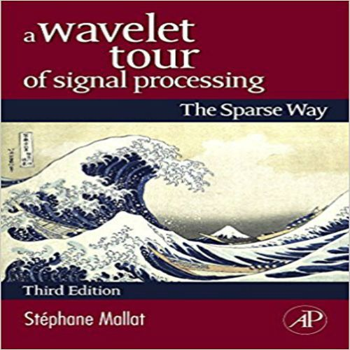 Download full free pdf solutions manual for a wavelet tour of download full free pdf solutions manual for a wavelet tour of signal processing the sparse way fandeluxe Choice Image