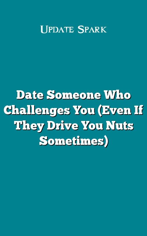 infj dating challenges