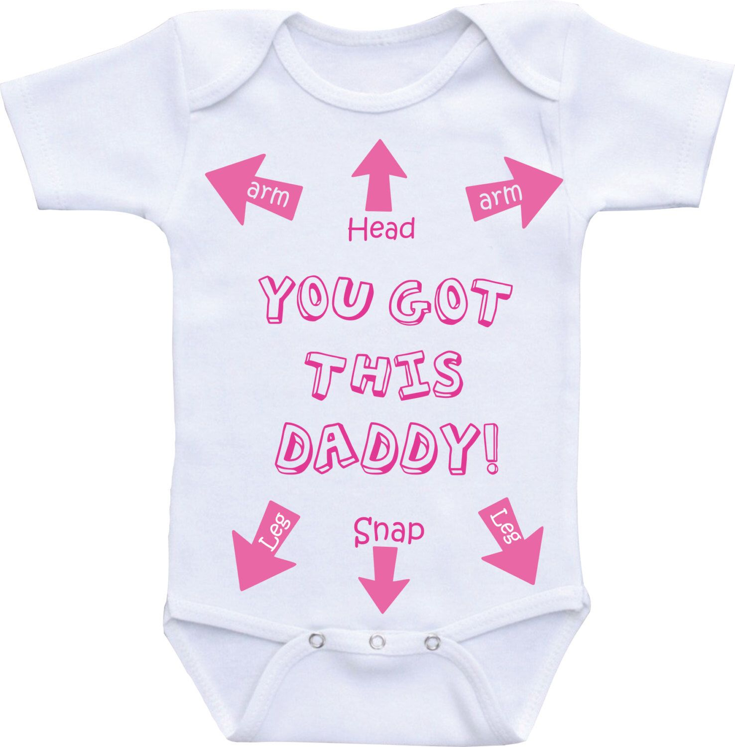 eb15802f5983 Pin by K. G. Wilkins on Awesome onesie
