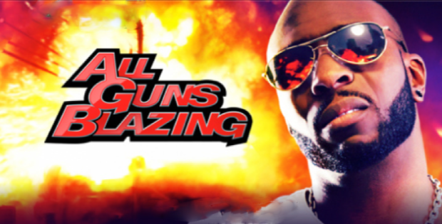 All Guns Blazing Hack Cheats Add Cash, Gold, Chips Guns