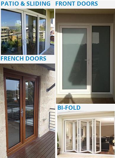 Quality Upvc Front Doors Upvc French Doors Sliding Upvc Patio