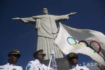 RIO ........ http://spravy.pozri.sk/clanok/Utecenci-budu-v-Riu-sutazit-pod-olympijskou-vlajkou/373939