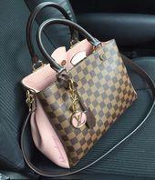 Photo of New Arrivals : LOUIS VUITTON – Louis Vuitton Handbags Website –  #Louis #Vuitton…