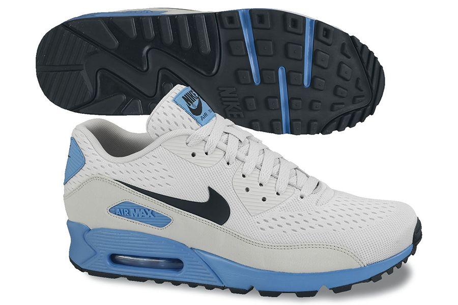 Nike Air Max 90 - Summer 2013 Preview - SneakerNews.com   Nike air ...
