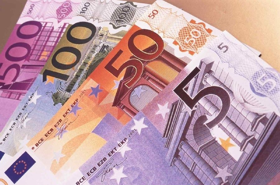 европейский кредитный банк в москве