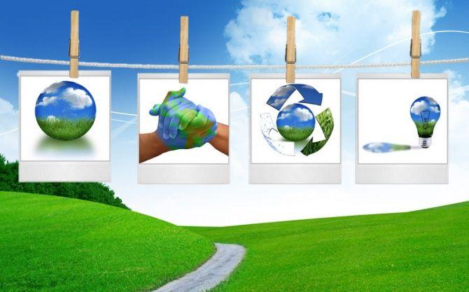¿Trabajas en turismo y te importa la sostenibilidad?