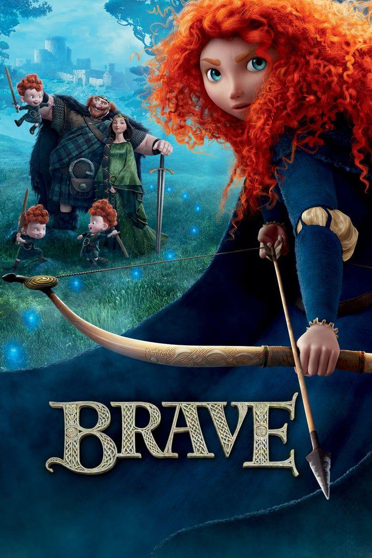Brave Teljes Film Magyarul Indavideo Hungary Magyarul Brave Teljes Magyar Film Videa 2019 Mafab Mozi Indavideo Brave Dvd Brave 2012 Brave Pixar