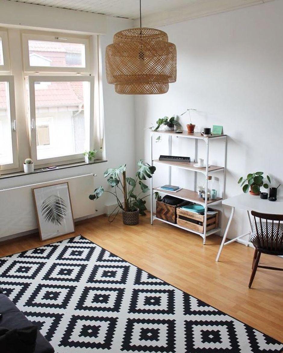 cool ideas to make minimalist hippie interior decorations hippiehomedecor elegant home decor on kitchen decor hippie id=16453